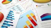 Um estudo sobre a necessária reestruturação da INFRAERO