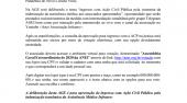 Ofício nº 006 /ANEI/2020
